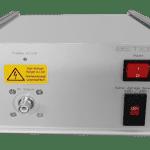 Jetzt neu! PlasmaPower Conditioner Tool