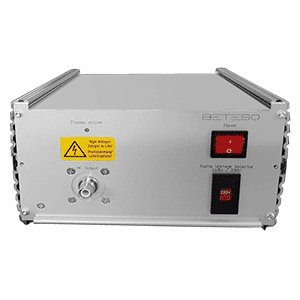 PlasmaPower Conditioner Tool