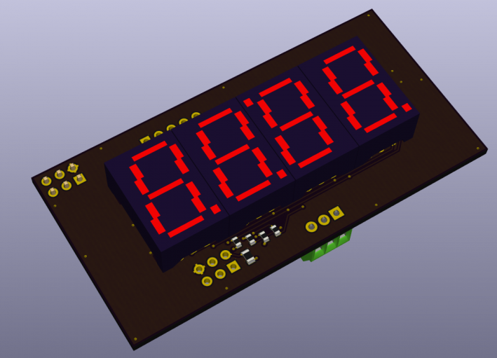 stopwatch_iso_with_7-segments